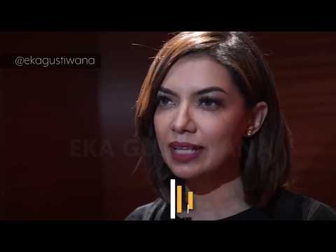 Download Lagu Najwa Shihab - Jangan Sembunyi, Jangan Drama! (by EKA)