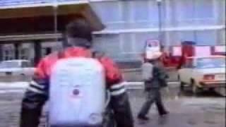 огнеборцы россии 3