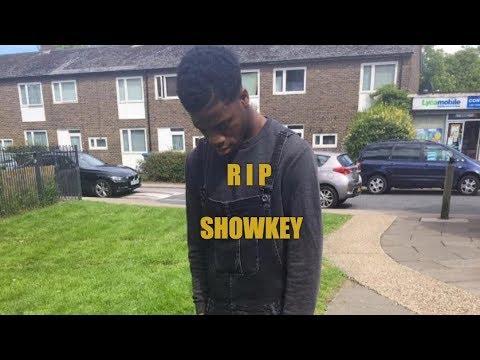 Best of Showkey RIP