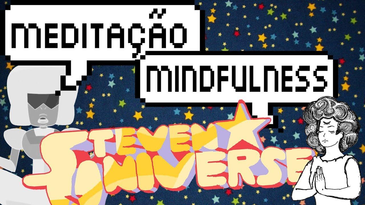 Resultado de imagem para meteoro brasil