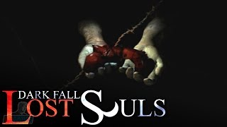 Dark Fall Lost Souls Part 11 (Ending) | PC Gameplay Walkthrough | Game Let