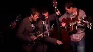 Punch Brothers - Punchbowl - FolkAlley.com