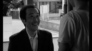 映画『銃』は2018年11月17日(土)よりテアトル新宿ほか全国で公開! 監...