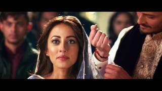 Balu Mahi | 'Rang De Chunar' | Rahat Fateh Ali Khan
