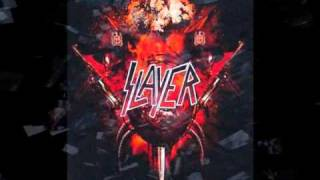 Watch Slayer Perversions Of Pain video