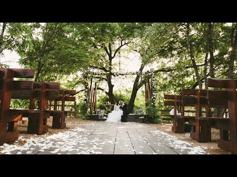 southwind-hills-enchanted-forest-fairytale-themed-wedding-|-leslee-layton-films