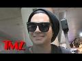 Adam Lambert: Gay Bars are the Best... to Meet Chicks! | TMZ