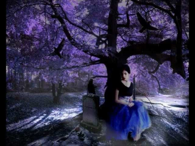 Moonspell - New Tears Eve