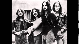 Status Quo - A Mess Of Blues (HQ audio - remastered 2011)