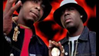 rap still outta control EPMD ft busta rhymes