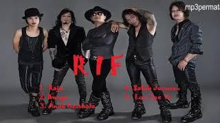 Download Lagu Rif Band yang paling Woke