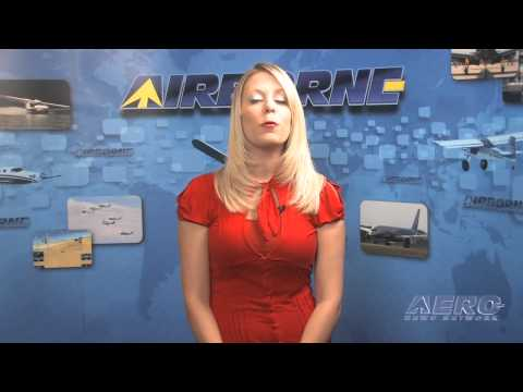 Airborne 12.23.11 -- FAA Allows Pilots To Rest, TSA Pillories Petition, 2011's True Aero-Innovators