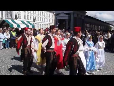 festival bosanske hrane 018