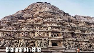 times of indias new seven wonders list of india