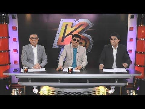 Kilos Pronto Full Episode | February 27, 2018