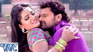 HD बोल कहिया होई दुबारा - Bola Kahiya Hoi Dubara - Haseena Maan Jayegi - Bhojpuri Hot Songs 2015 new
