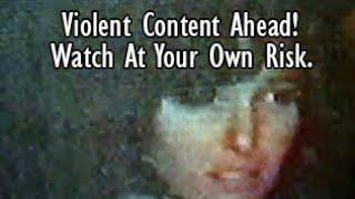 [for 18+ only] FBI Raid at an ILLUMINATI Satanic House - Real Eyes