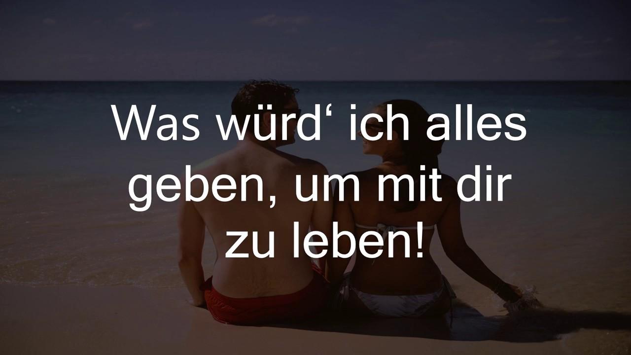 Susse Spruche 73 Emotional Herzlich Schatz Best Friends