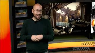 GameSpot Reviews - Killzone 3 (PS3)