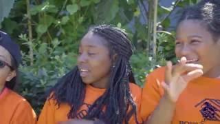 Fridge on Fleek - A New EcoHipHop Video from Dj CaveM & Alkemia