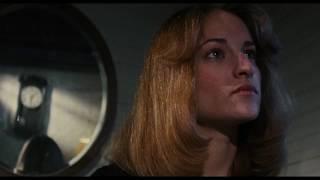The Evil Dead - Official Trailer