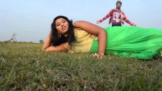 Bangla New Song - 2016 । Tomar Sohani ।  Movie Borbad - 2