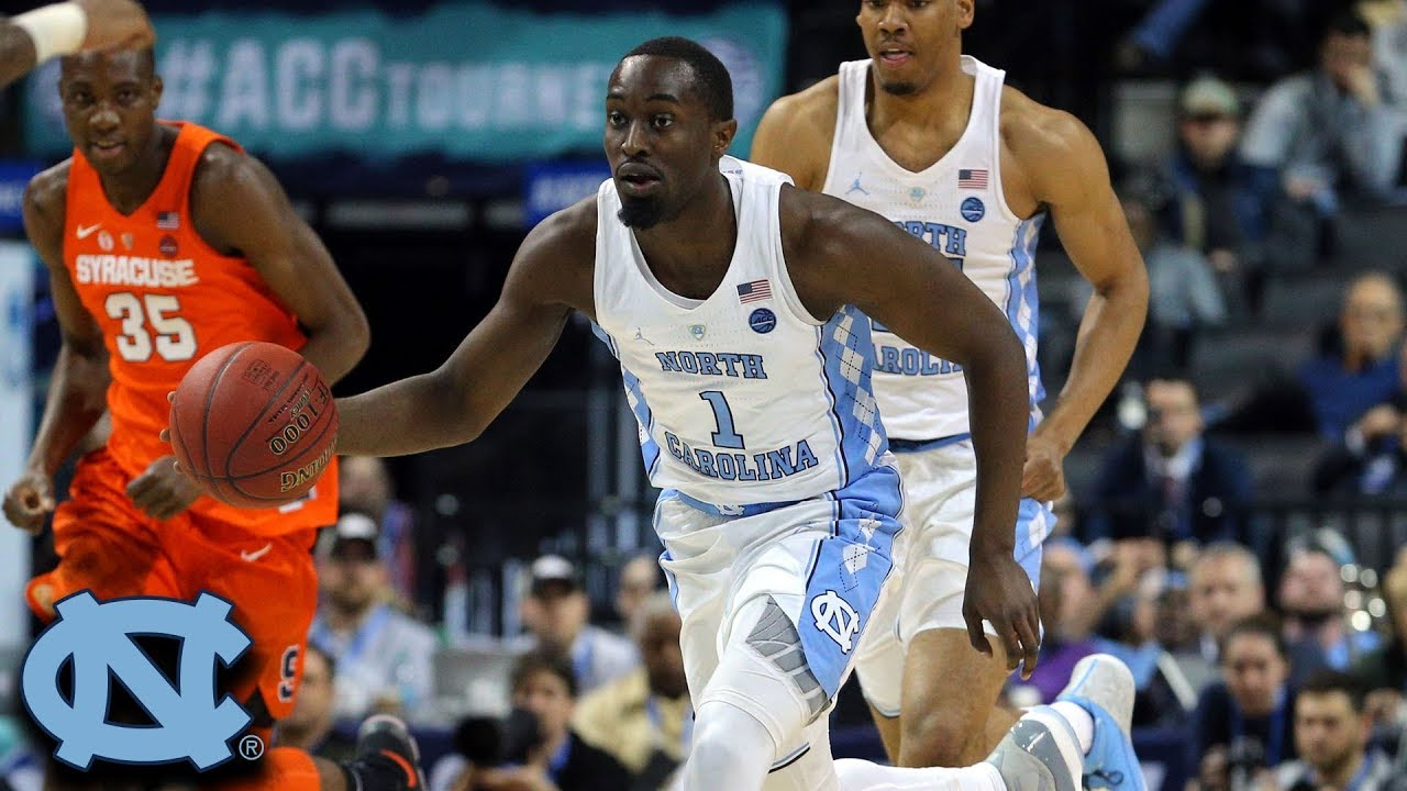 unc-theo-pinson-on-his-game-at-next-level-final