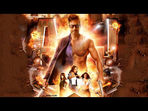 action-jackson-2014-full-hindi-movie-|-ajay-devgn-|-sonakshi-sinha-|-yami-gautam-|-manasvi-mamgai-|