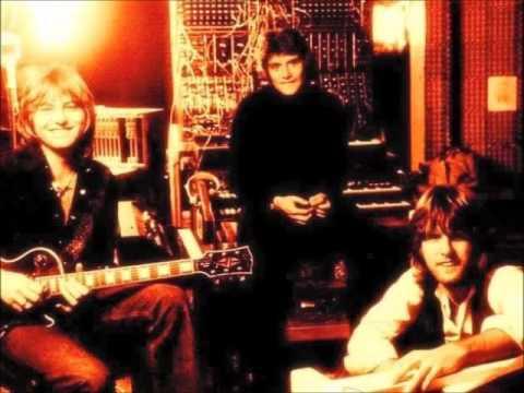 Emerson Lake & Palmer Live Tulsa Oklahoma 1974