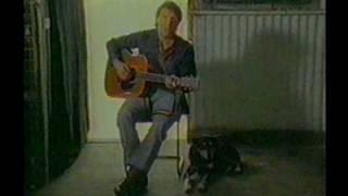Bob The Kelpie Dog Song