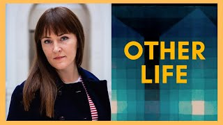 The Anti-Woke Left wİth Angela Nagle | Justin Murphy's Other Life