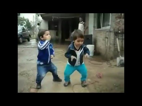 Funny video with kids Little Kids dancers dancing and funny jokes best funny videos with children