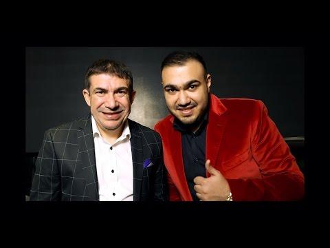 Stefan de la Barbulesti si Narcis - Stefan cel Mare (Oficial Video) HiT 2017