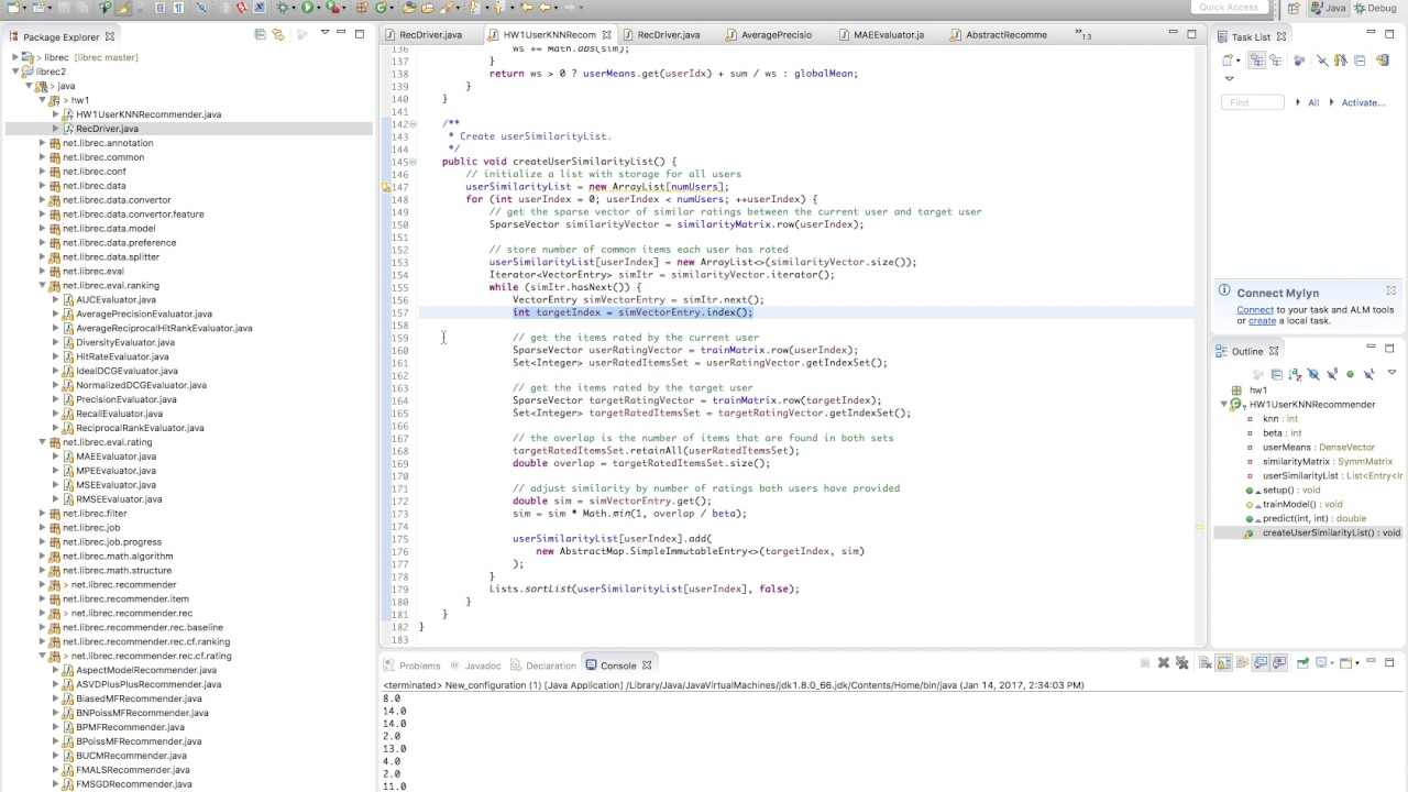 Java densevector | www2 suviseurat fiy, www2 suviseurat fi C#