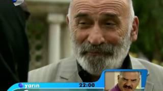 Турецкий сериал  Аси. 6 серия