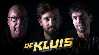 Overval op de Kluis #8 | Gaston, Ruud & Simon