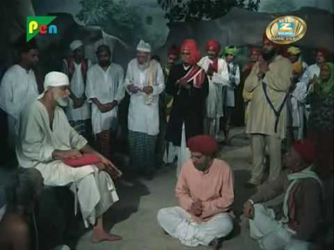 Shirdi Ke Sai Baba (1977) Hindi HQ Movie (With English Subtitle) Part - 5