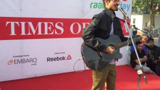 Raaz Khul Gaya - BB Ki Vines - Bhuvan Bam - Funny Video
