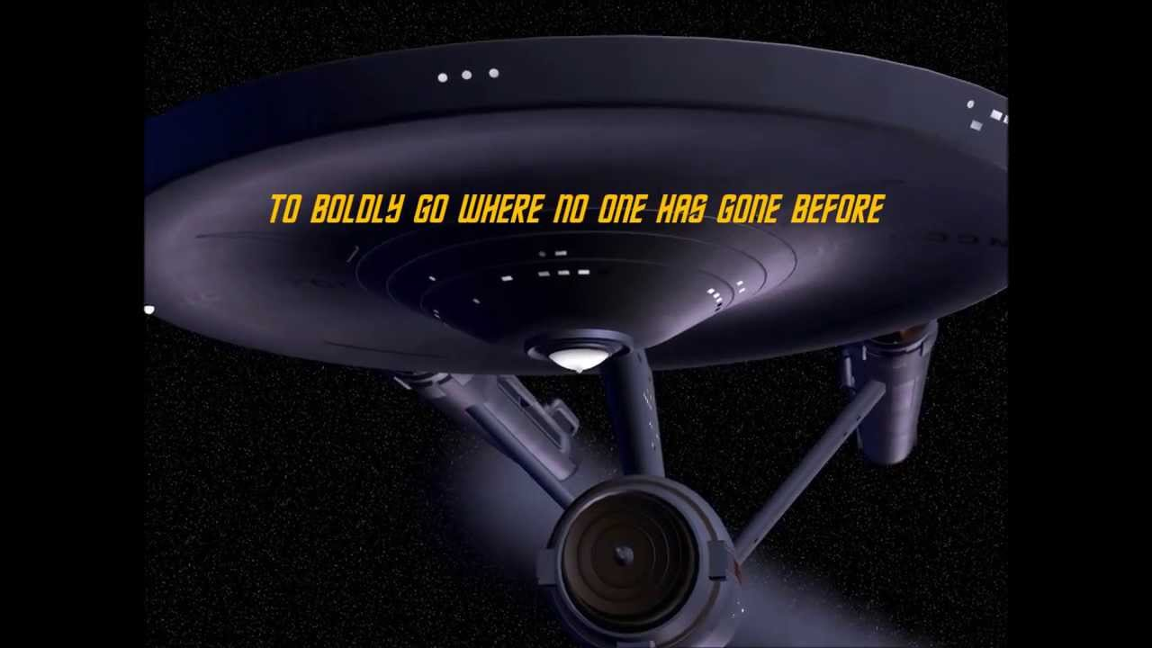 to boldly go Amazoncom: star trek boldly go interesting finds updated daily amazon try prime all go search en hello sign in account & lists sign in account & lists orders try prime cart departments your amazoncom today's.