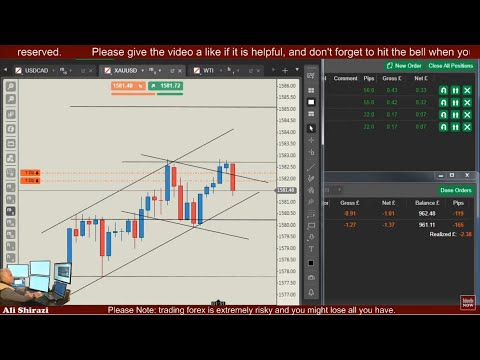 live-forex-trading,-25-pips-a-day-target,-eur/usd,-gbp/usd,-usd/cad.-gold