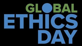 Learn about Global Ethics Day!