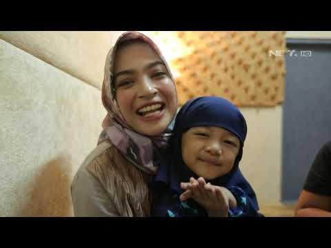 Halal Living - Melihat Produksi Rumah Nusa Di Balik Layar