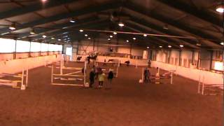 Pay and jump- josefine persson Cassie