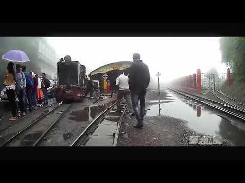 Darjeeling trip April 17