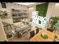 Remarkable Outdoor Living - Brand new outdoor furniture shop in Pymble - Sep 2018