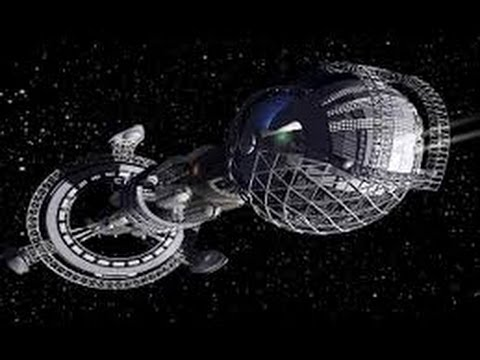 Ancient Aliens - Pleiadian Origins of Humanity September 2015 ✪ Disclosed Truth Channel HD
