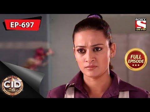 CID(Bengali) - Full Episode 697 - 15th December, 2018