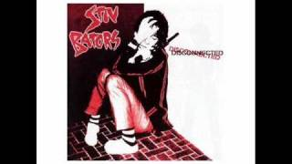 Watch Stiv Bators The Last Year video