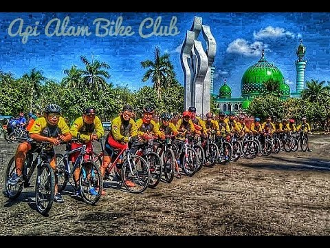 gowes-bareng-anneversary-1-th-new-spantin-#2019-apialam