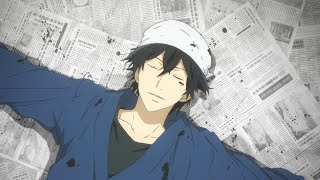 ( ͡ʘ╭͜ʖ╮͡ʘ) Notice me senpai Of course the music at the beginning is the opening of Barakamon - Rashisa by Super Beaver Thanks for Watching.